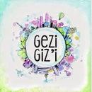 Gezi Giz'i