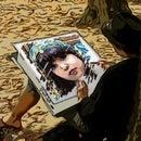 Siba Abdoalaziz