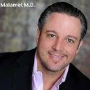 Matthew Malamet M.D., F.A.C.S.