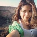 Anna Martinez