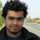 Sreesanth Nambiar