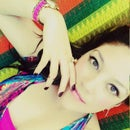 〰Liz 〰
