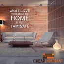Cheap Laminaat