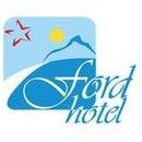 Ford Hotel Adrasan