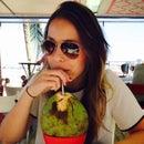 Camila Quadros