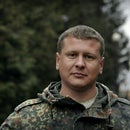 Aleksei Ivakhnenko