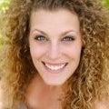 Kelsey Warren