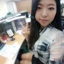 Eunmi Hwang