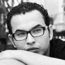 Walid Belaid Ouji