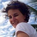 Renata Stort
