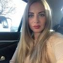 💎 Natali Tikhomirova
