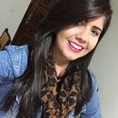 Giselle Dantas