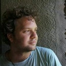 Felipe Antonoff