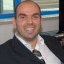 Christos Gatzidis
