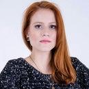 Helena Barreira