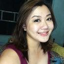 Jen Tan