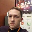 Сергей Малышкин