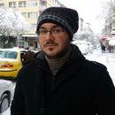 Erman Eskitaşçıoğlu