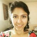 Sarai Rodriguez