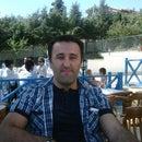 TC Ali Tatar