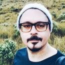 Alessandro Santos