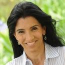 Isabella Maciel de Sa