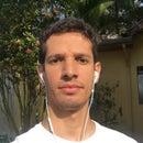 Adriano Garcia Venâncio