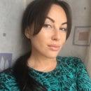 Liza Shirinskaya