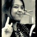 Abbey Yap