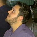 Andre Bueno