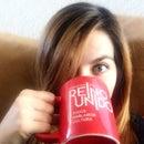 Lily Centeno