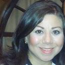 Alejandra Mercado
