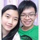 Nigel Xiang Jun