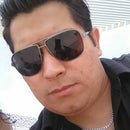 David Cortes Mendez