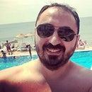 İbrahim Ersoy