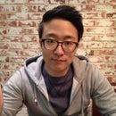 DJ Park