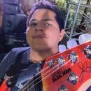 Raúl Arellano