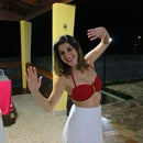 Juliana Morgado