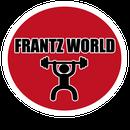 FrantzWorld Millionair