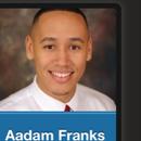Aadam A Franks