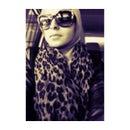 Arwa Alt