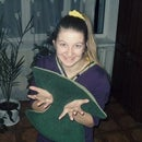 Алёна Марченко