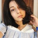 Nelly Balasanyan