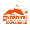 Go Natural Adventures & Expeditions