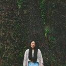 Kirsten Chow