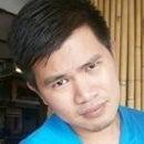 Nikko Arned Ang