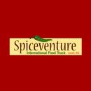 Spiceventure