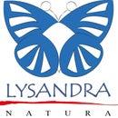 Lysandra Snc