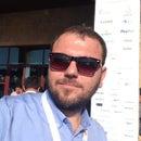 Murat Genc