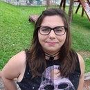 Bruna Haas Pacheco